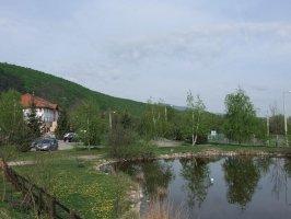 Hotel Hunor  - családi nyaralás csomag