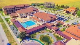Caramell Premium Resort  - Előfoglalás akció - előfoglalási akció