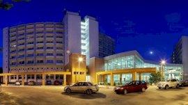 Hunguest Hotel Erkel  - Gógyüdülés és kúra ajánlatok akció -...
