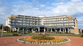 Park Inn by Radisson Sárvár Resort & Spa sárvári szállás