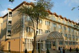 Hungarospa Thermal Hotel hajdúszoboszlói szállás