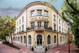 Grand Hotel Glorius  - kúraajnálat ajánlat