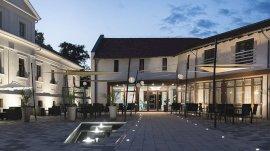 Munkácsy Hotel  - senior ajánlat