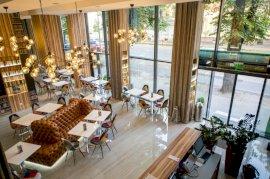 Science Hotel Szeged  - őszi pihenés ajánlat