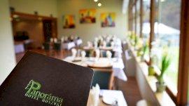 Panoráma Hotel Noszvaj  - őszi pihenés ajánlat