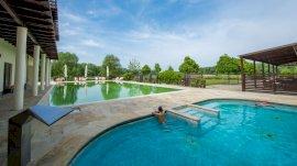 Tisza Balneum Hotel  - családi nyaralás ajánlat