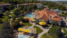 Kolping Hotel**** Spa & Family Resort  - Téli akció - téli akció