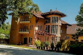 Accomo Apartmanház szálláshelyek Siófokon