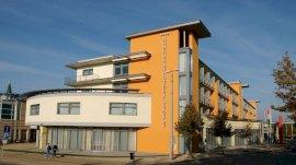 Hunguest Hotel Aqua Sol szálláshelyek Hajdúszoboszlón