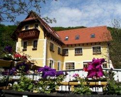 Hotel Szeleta  - őszi pihenés ajánlat