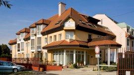 AQUA Hotel Termál & Family Resort  - karácsony ajánlat