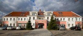 Hotel Platán  - téli pihenés csomag