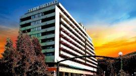 Hotel Szieszta  - Téli akció - téli akció