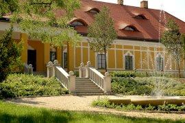 Jankovich Kúria Hotel  - senior csomag