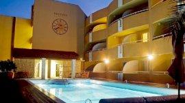 Belenus Thermalhotel  - előfoglalás ajánlat