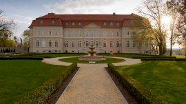 La Contessa Kastélyhotel  - őszi pihenés csomag
