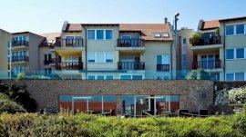 Echo Residence All Suite Luxury Hotel  - őszi pihenés ajánlat