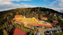 Hotel Narád & Park  - senior ajánlat