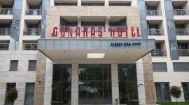 Gunaras Resort SPA Hotel  - karácsony ajánlat