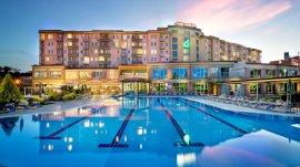 Hotel Karos Spa  - Őszi akció - őszi akció