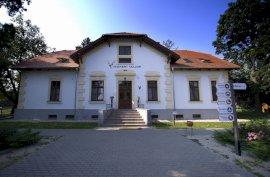 Vadkert Hotel sárvári szállás