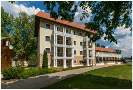 Arcanum Hotel  - téli pihenés ajánlat