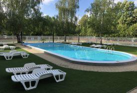 Mátyás Király Gyógy- és Wellness Hotel szállás Hajdúszoboszló